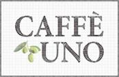 Caffe Uno Discount Code