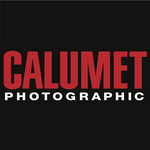 Calumet Photographic Vouchers 2016