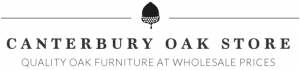 Canterbury Oak Store Vouchers