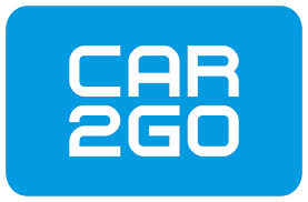 car2go Discount Code
