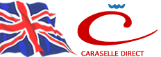 Caraselle Direct Vouchers