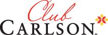Carlson Discount Code