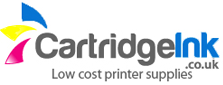 Cartridge Ink Discount Code
