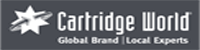Cartridge World Discount Code