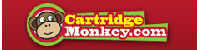 CartridgeMonkey Vouchers