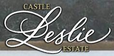 Castle Leslie Discount Code