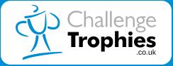 Challenge Trophies Vouchers