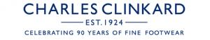 Charles Clinkard Vouchers