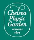 Chelsea Physic Garden Vouchers