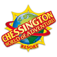 Chessington World of Adventures Vouchers