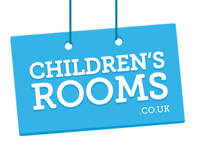 Children's Rooms Discount Code