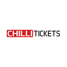 ChilliTickets Discount Code