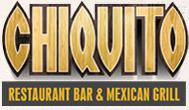 Chiquito Discount Code
