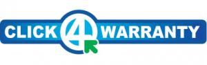 Click4Warranty Vouchers