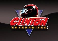 Clinton Enterprises Discount Code