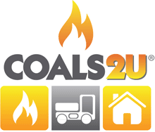 Coals2U Discount Code