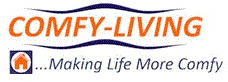 Comfy Living Vouchers