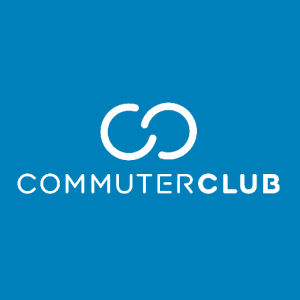 Commuter Club Discount Code