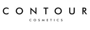 Contour Cosmetics Vouchers