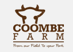 Coombe Farm Discount Code