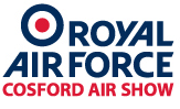 Cosford Air Show Vouchers