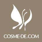 Cosme-De Discount Code