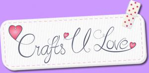Crafts U Love
