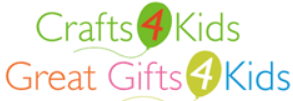 Crafts4Kids Vouchers