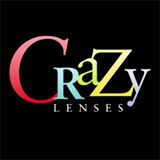 Crazy Lenses Discount Code