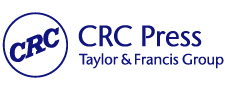 CRC Press Discount Code