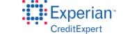 CreditExpert Vouchers