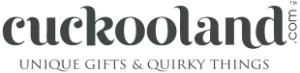 Cuckooland.com Discount Code