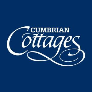 Cumbrian Cottages Vouchers