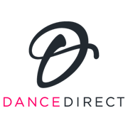 Dance Direct Discount Code