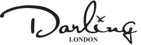 Darling Clothes Discount Code