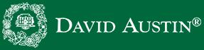 David Austin Roses Discount Code