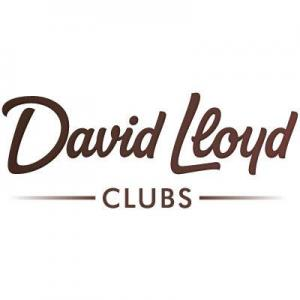 David Lloyd Leisure Vouchers
