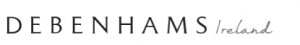 Debenhams Ireland Discount Code