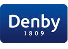 Denby Discount Code