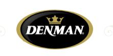 Denman Discount Code