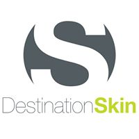 Destination Skin Vouchers