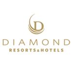 Diamond Hotels and Resorts Vouchers 2016
