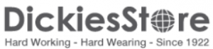 DickiesStore Discount Code