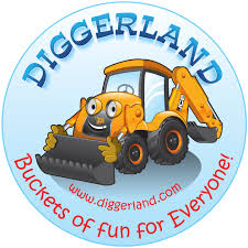 Diggerland Discount Code
