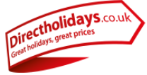 Direct Holidays Vouchers