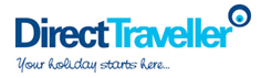 Direct Traveller Discount Code