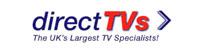 Direct TVs Discount Code