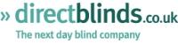 Directblinds Discount Code
