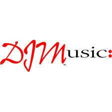 DJM Music Discount Code