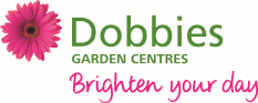 Dobbies Vouchers